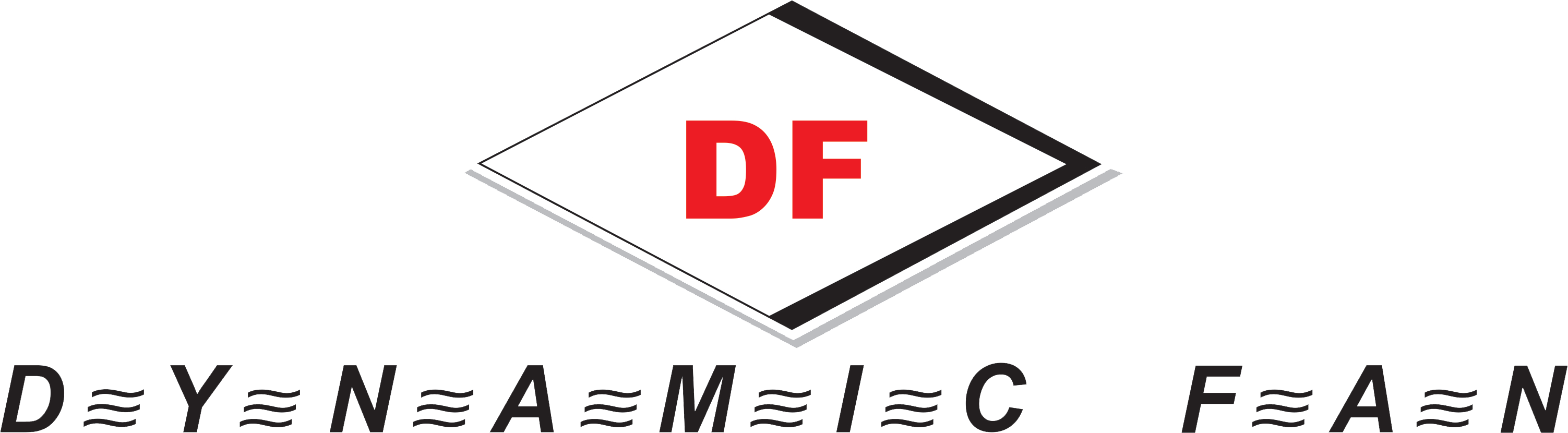 Dynamic-Fan-Logo