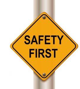 common industrial fan safety hazards dynamic fan